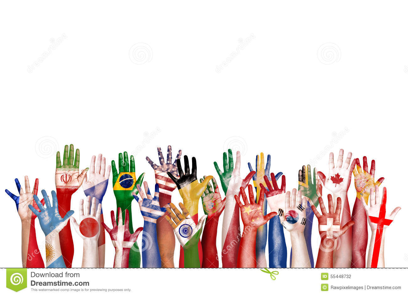 hands flag symbol diverse diversity ethnic ethnicity unity judge clip art pictures clip art judge clipart bmp