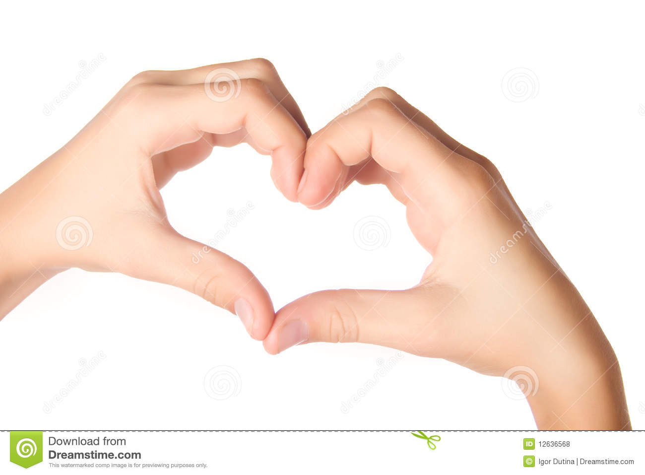 Uncategorized Hands In A Heart hands forming heart shape isolated on white stock photo image white