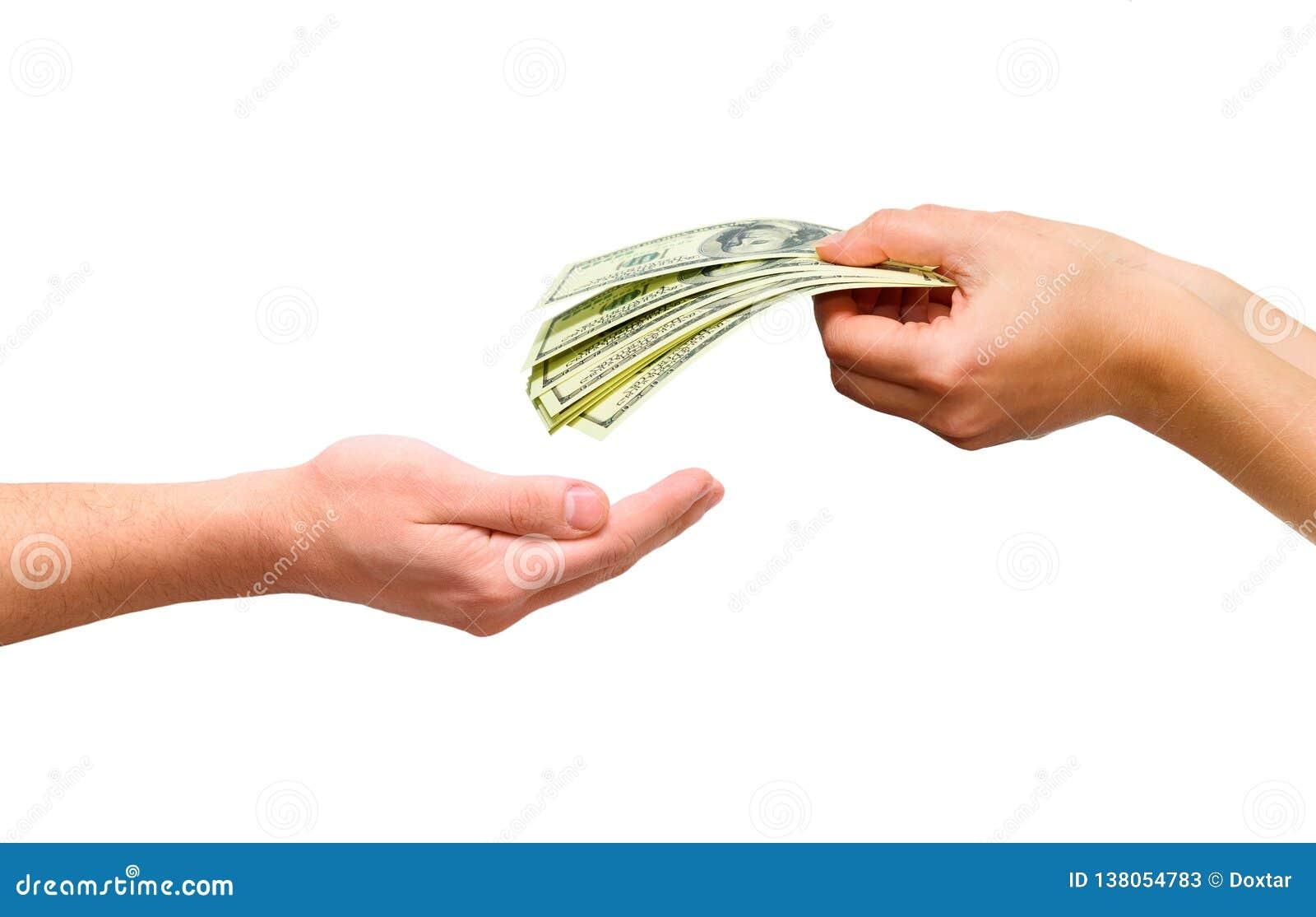 денежные работы для девушек