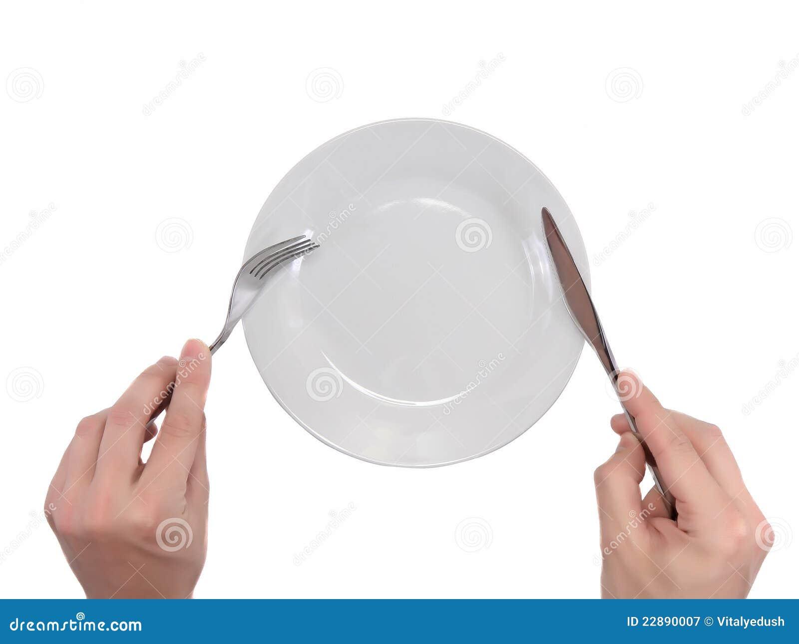 Если тарелки приснились совсем молодой девушке или девочке, такой сон означает то, что в будущем она будет хорошей женой.