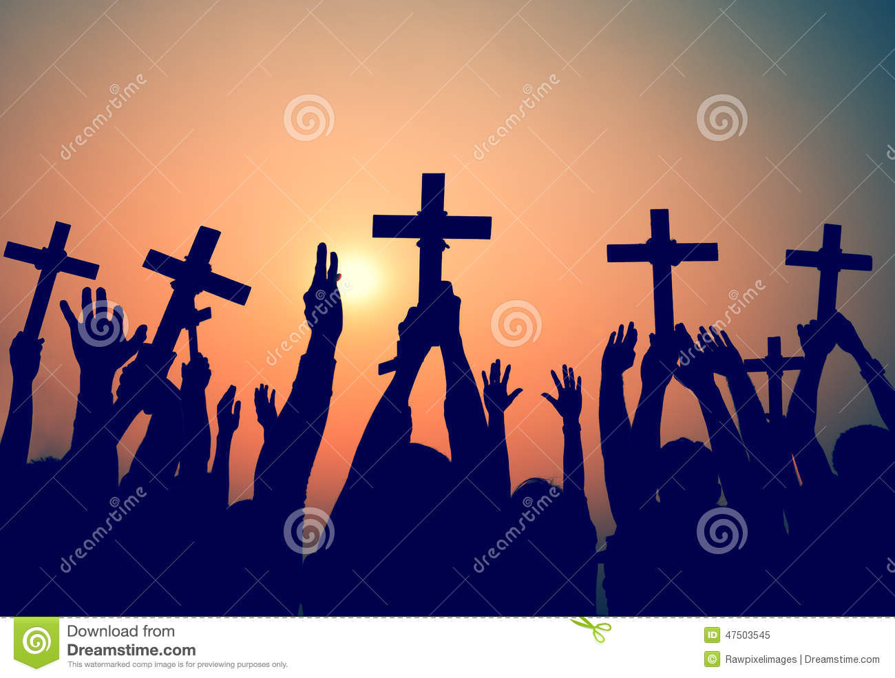 hands holding cross christianity religion faith concept jesus on the cross clip art pictures jesus on the cross clip art to color