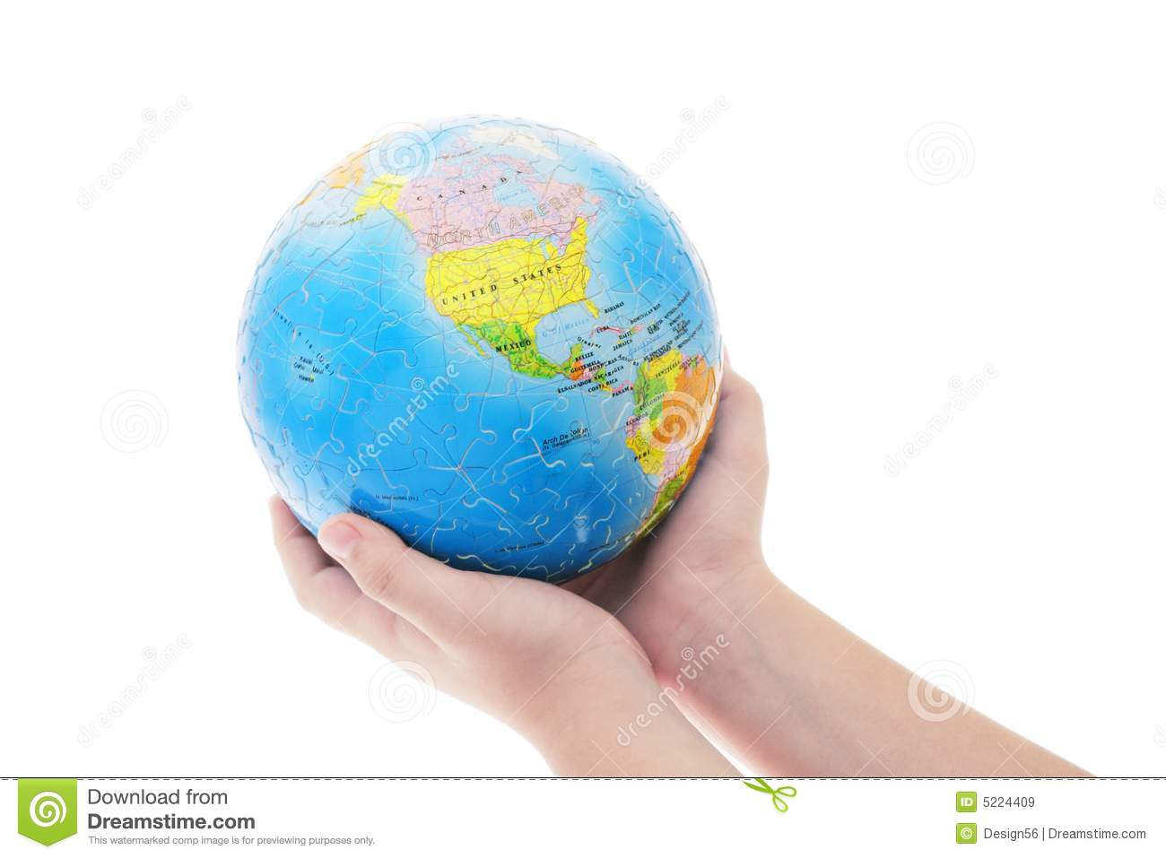 usa map game puzzle with Royalty Free Stock Images Hands Holding Globe Jigsaw Puzzle Image5224409 on Disney Big Hero 6 Printable Puzzle Page further Stock Photo People Pushing Puzzle Pieces Image8254510 together with Bodies Of Water together with Fifty States And Capitals additionally New York City wallpapers 7226 1680x1050 1.