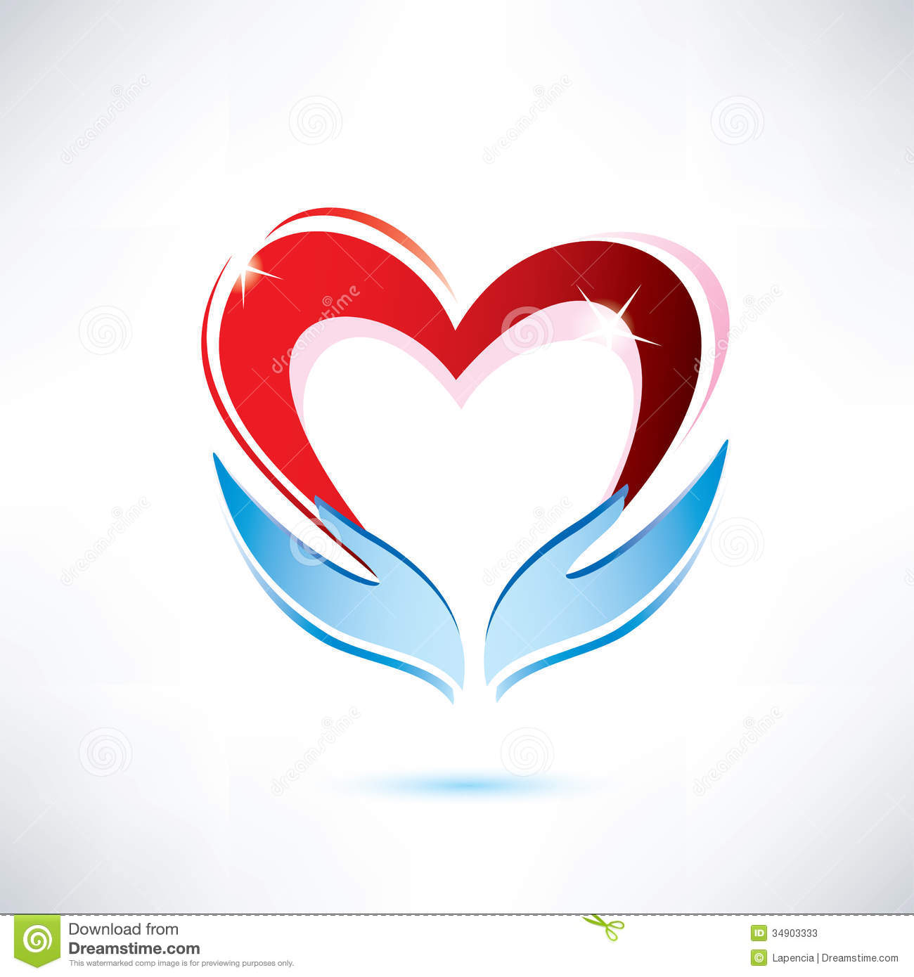 Heart Symbol With Hands 2018 Images Pictures Sign Icon Symbol
