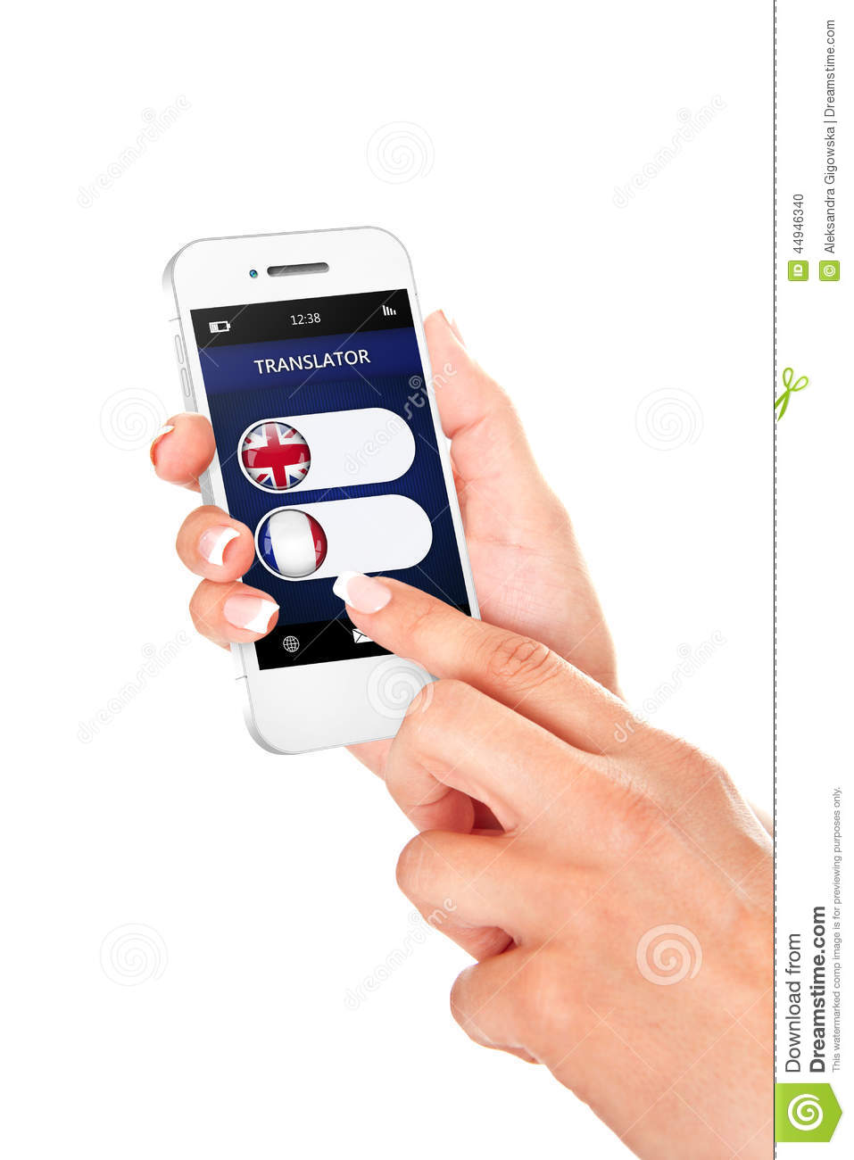 free dictionary download for mobile phones