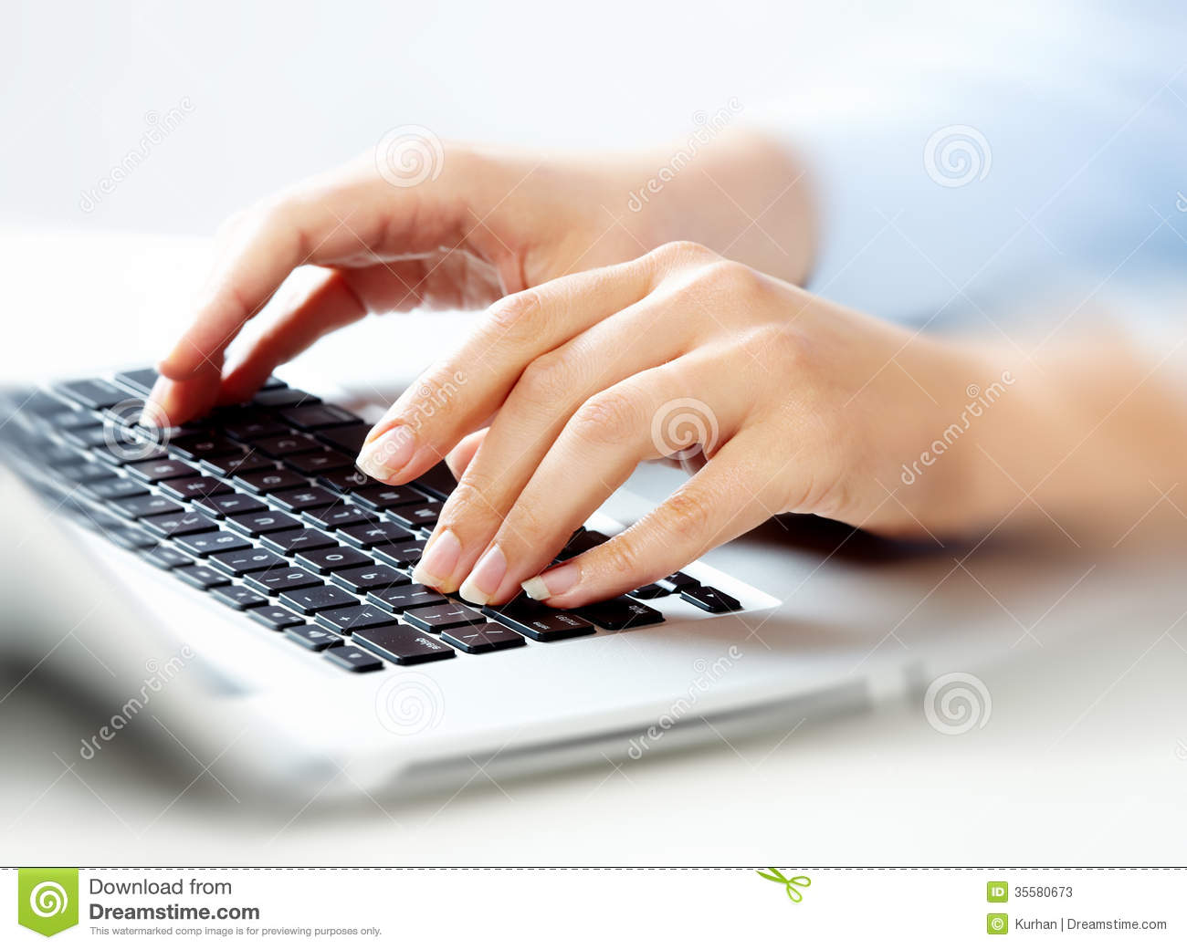 hands-laptop-computer-keyboard-business-woman-35580673.jpg
