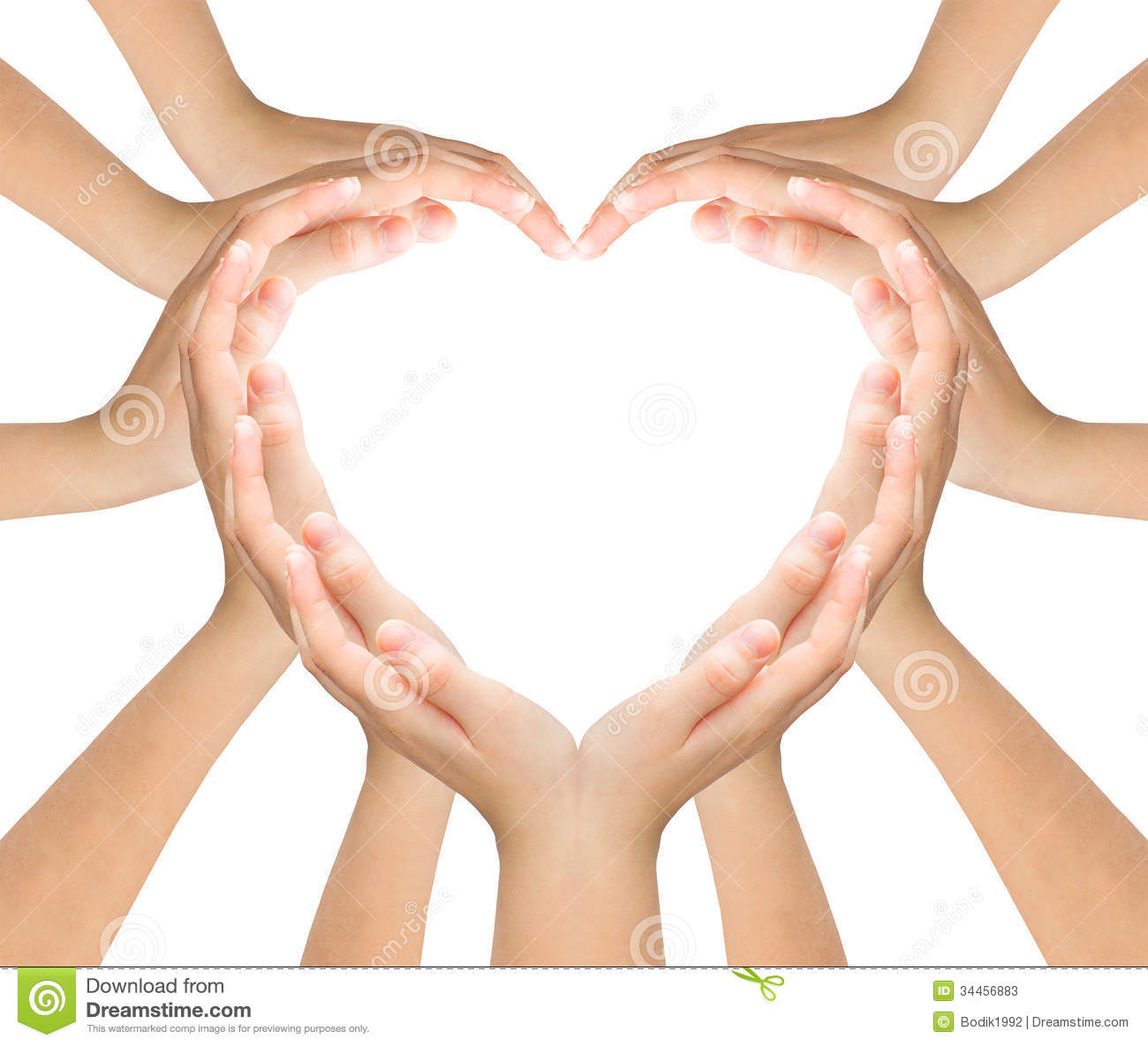 Uncategorized Hands In A Heart hands make heart stock image of hand health life 34456883 heart