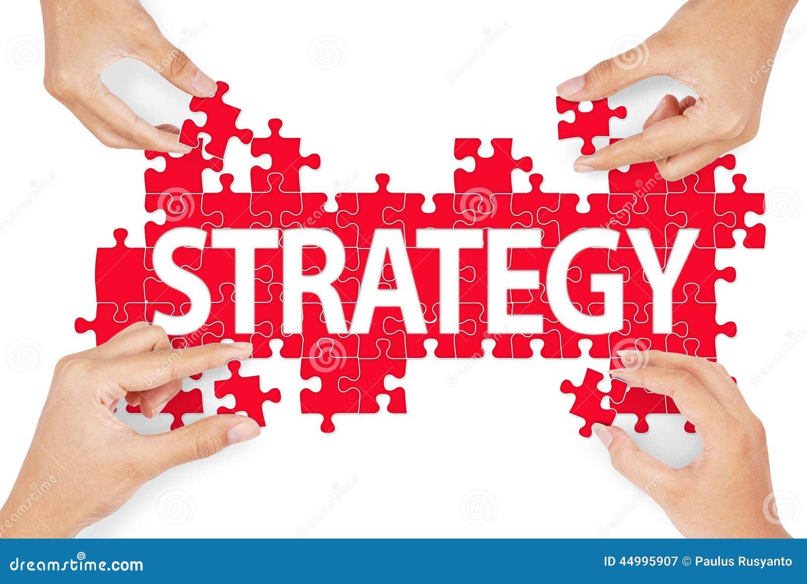 Word 2007 Strategic Plan
