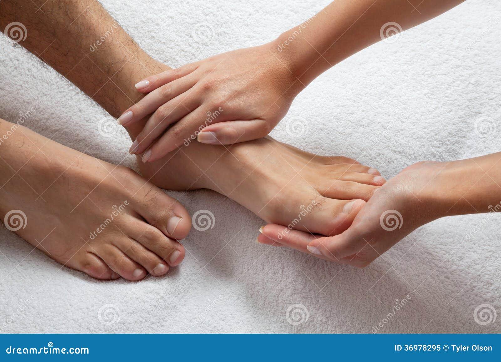 massage  happy ending sex ads sydney
