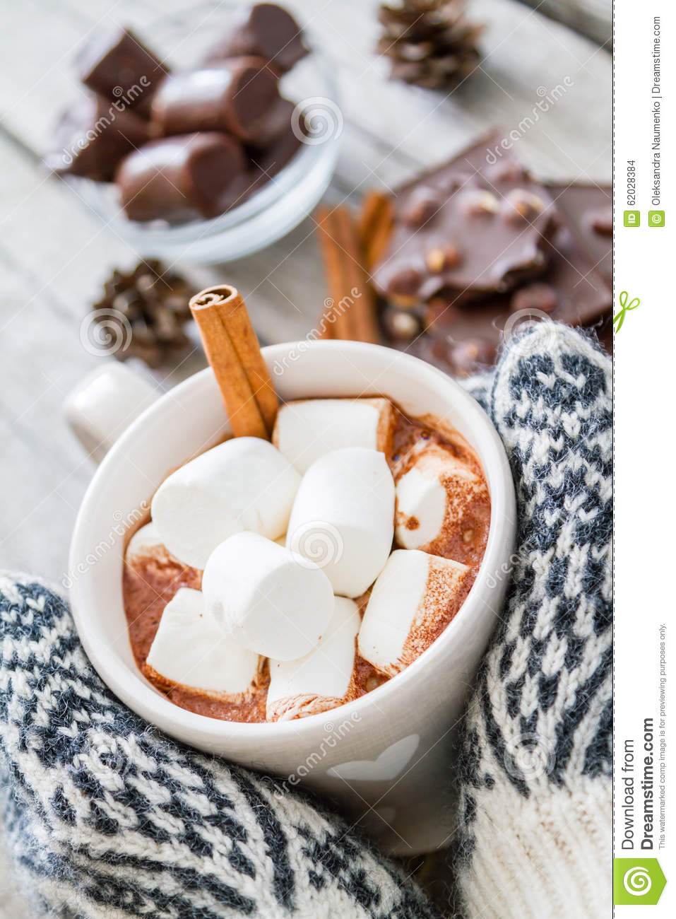 marketing plan sugar free hot cocoa Here's our life essentials cocoaburn fat loss formula review that tries to explain the real link between stomach fat, blood sugar and regulating hormonal imbalances free shipping is available on all domestic orders.