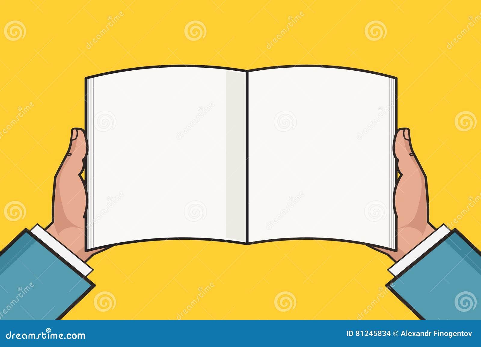 blank hands diagram wiring diagrams