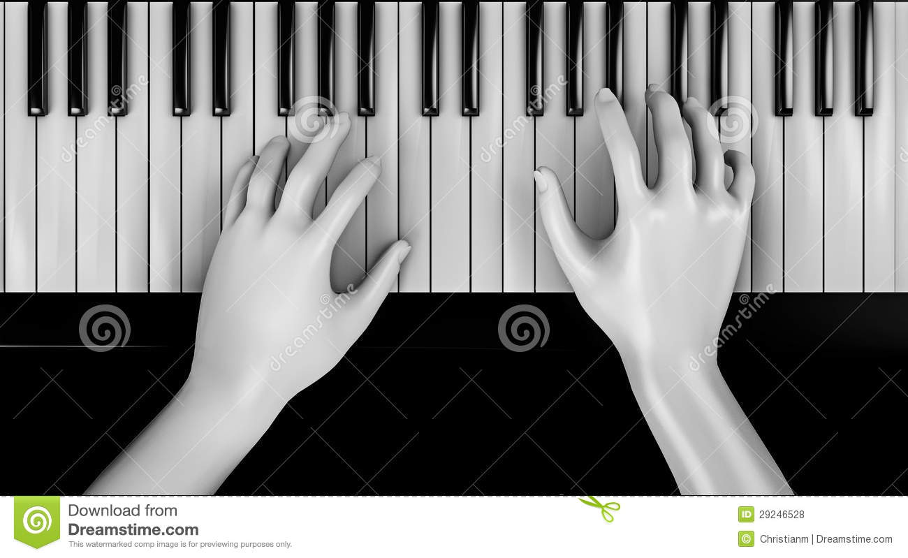Grand Piano Woman Stock Photos, Pictures, Royalty Free Grand Piano ...