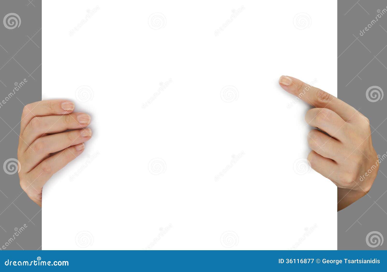 hands on essays
