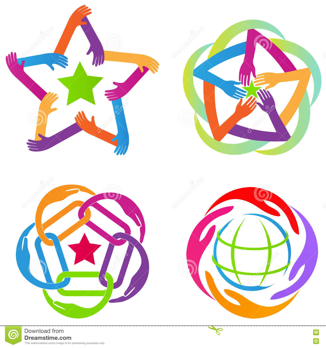 Unity Symbol Stock Illustrations 92 875 Unity Symbol Stock Illustrations Vectors Clipart Dreamstime