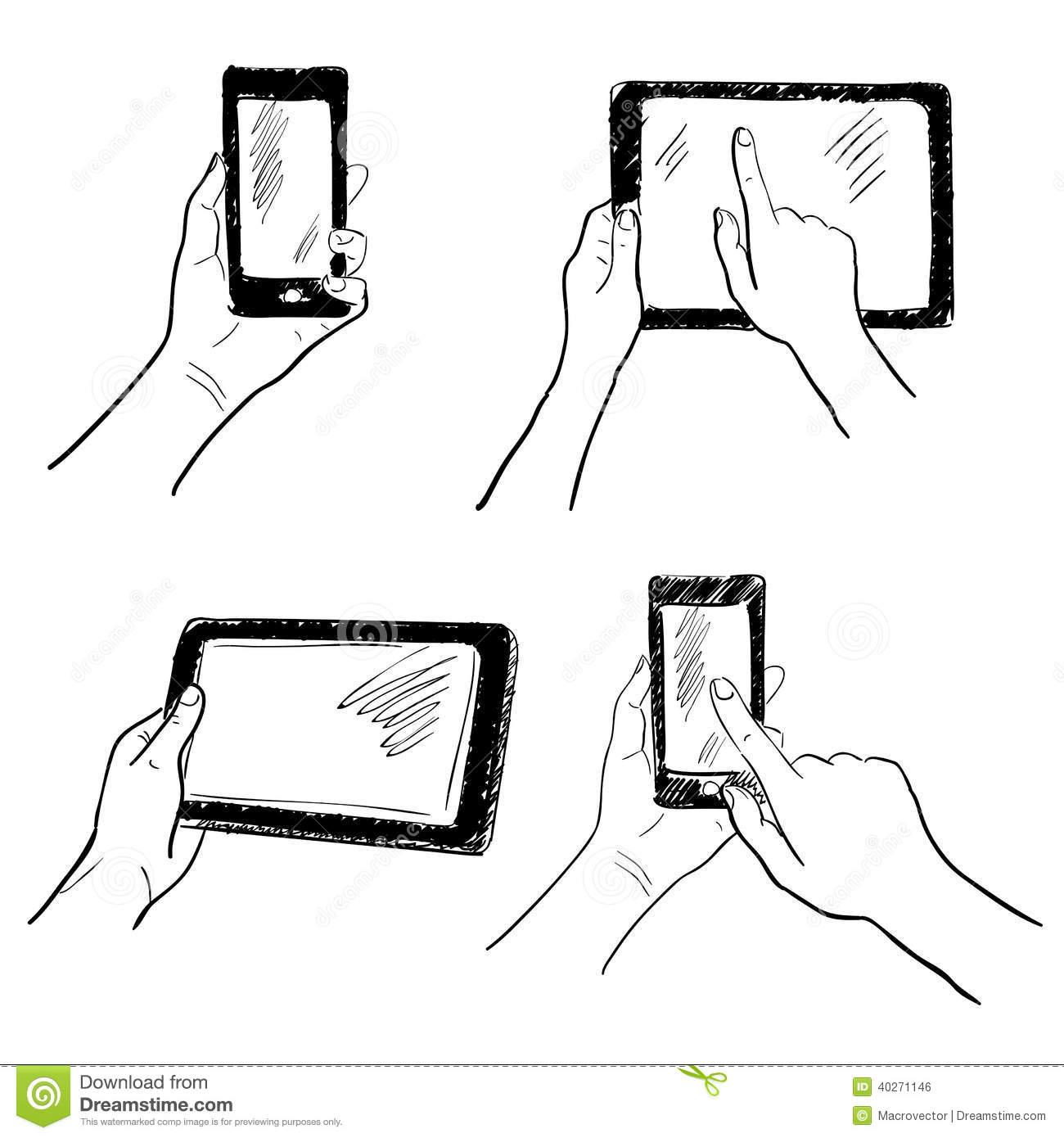 201296903690 as well Aosn as well Ford Iosis Max Concept Tags Concept further Kapsys Smartvision 2 Premium besides Lg Files For Patent Application Of Foldable Transparent Touchscreen 20161007. on touch screen phones