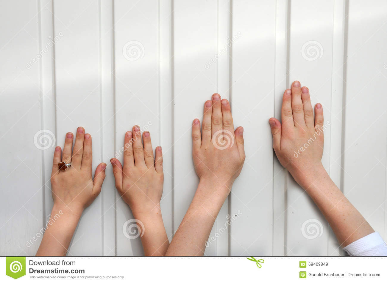 Hands Stock Photo - Image: 68409849