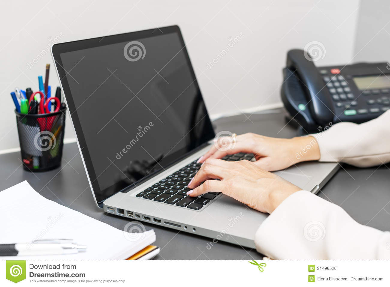 46798 further Stock Illustration Office Work Isometric Doodle Concept Vector Hand Drawn Illustration People Working Busy Working Image96760485 moreover Royalty Free Stock Image Hands Typing Laptop Keyboard Female Office Desk Image31496526 also Royalty Free Stock Photo Boss Caughts Employee Not Working Illustration Featuring Meg Talking Phone Applying Nail Polish Desk Her Bob Image32680325 in addition Watch. on office max desk phone