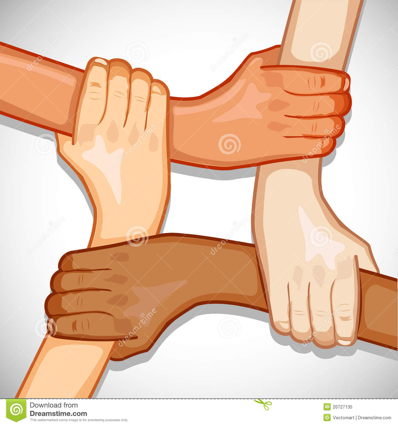 hands for unity royalty free stock photo image 20727135 Law and Justice Clip Art Scales of Justice with Gavel