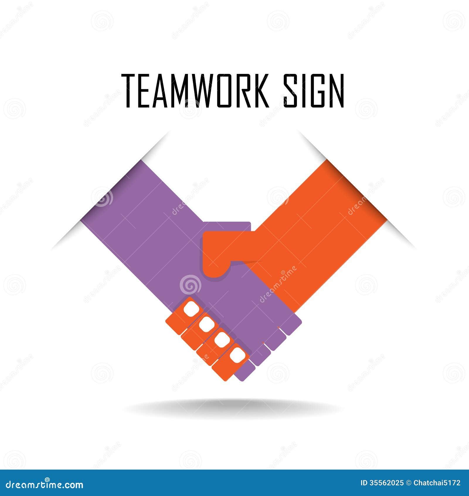 design business sign