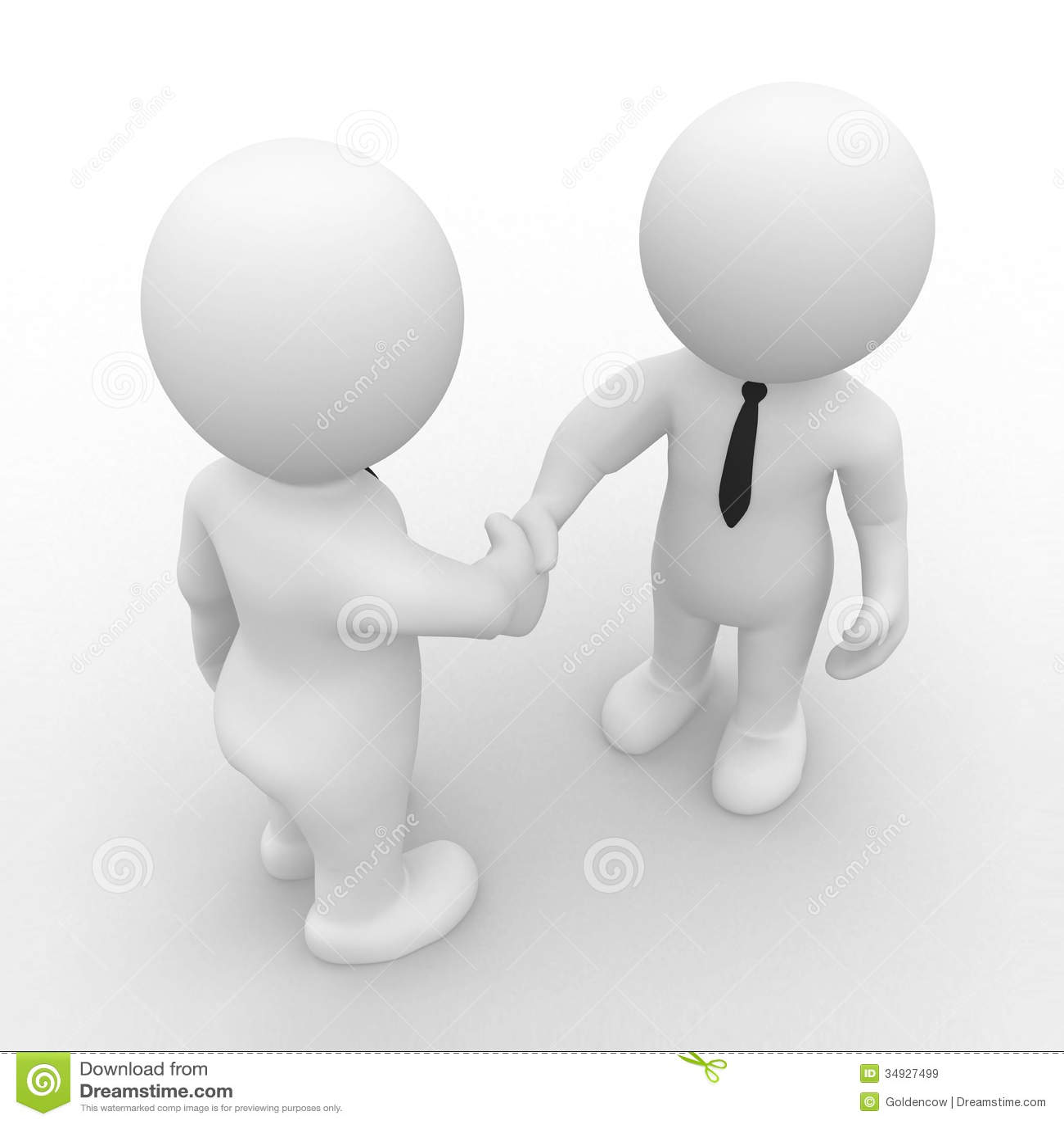handshake in business royalty free stock images image handshake clipart common handshake clipart black & white man