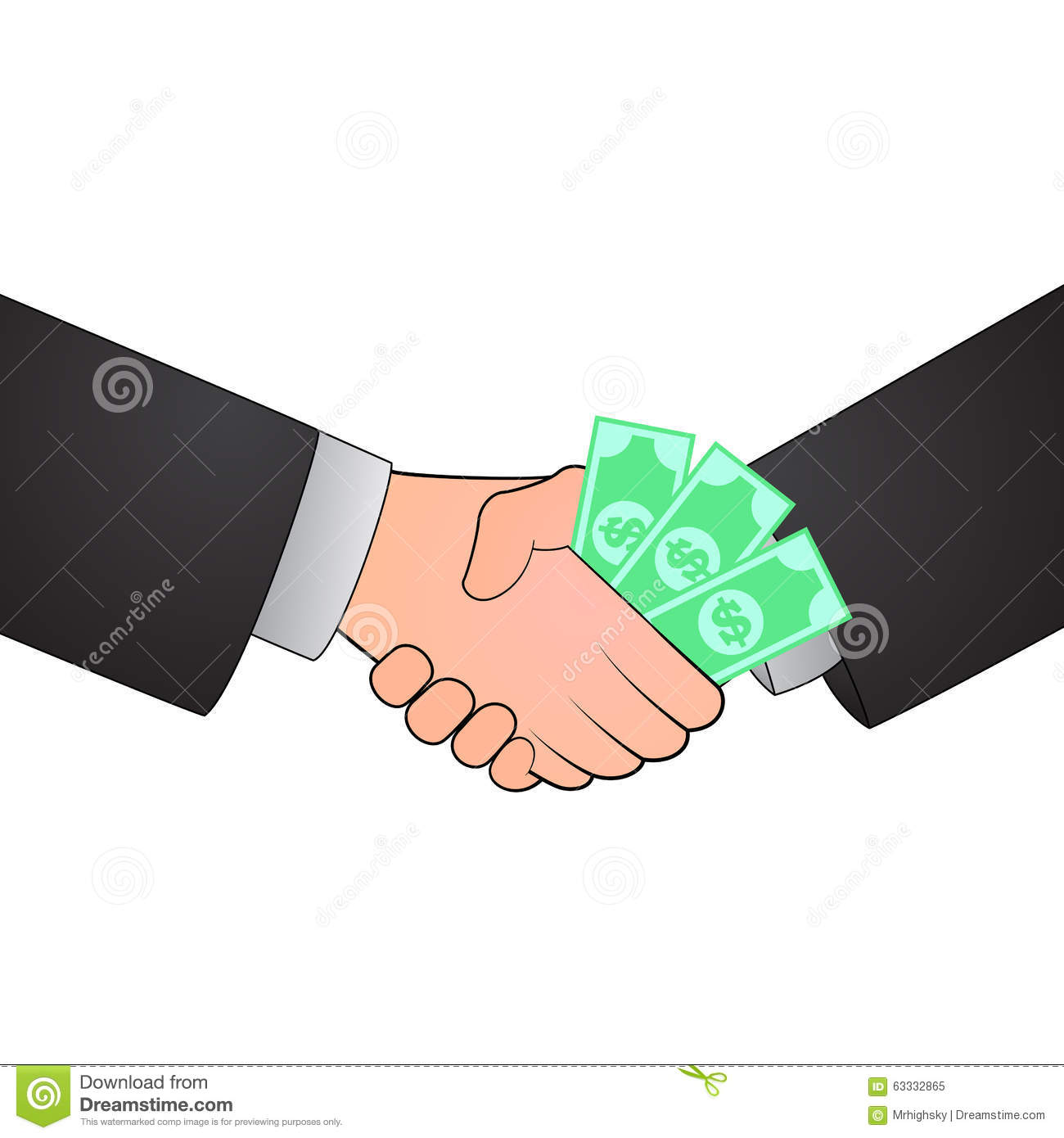 conclusion for bribery in business Can you do business internationally and stick to all your morals the truth about bribery and doing foreign business create your company profile.