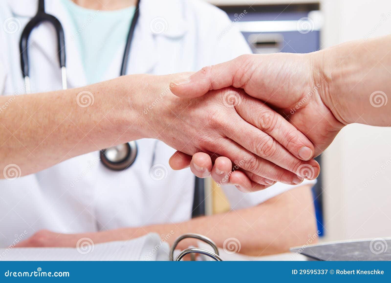 Диета при ревматоидном артрите универсальный