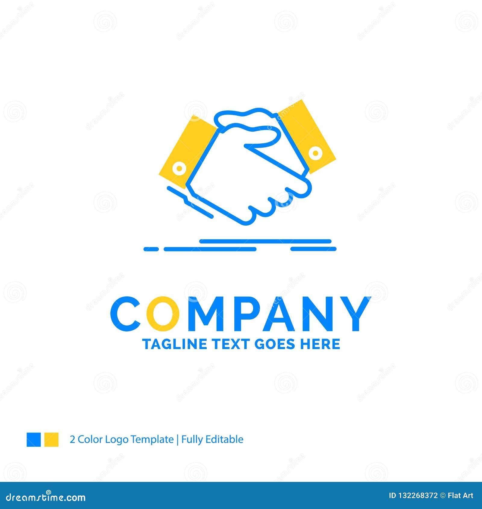 handshake, hand shake, shaking hand, Agreement, business Blue Ye