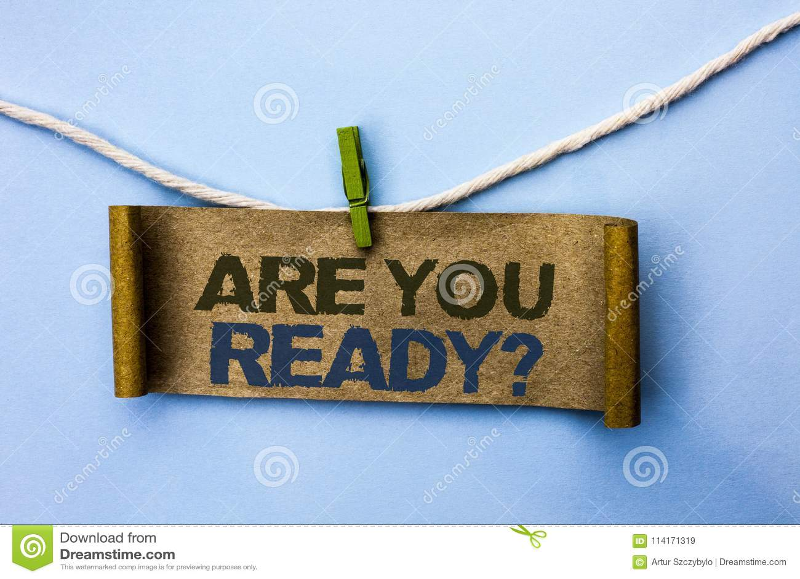 Handskrifttext är dig ordnar till fråga Begreppsbetydelsen är förberett motiverat varnat medvetent skriftligt för beredskap på pa