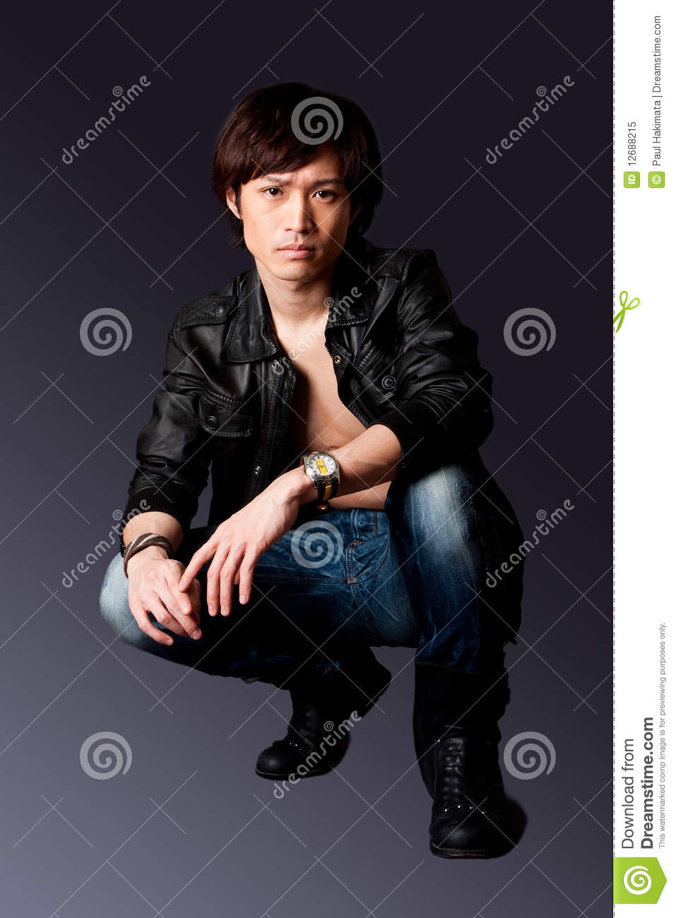 buckskin asian single men The eharmony compatibility matching system narrows the field from thousands  of asian-american singles to match you with a select group of compatible men or .