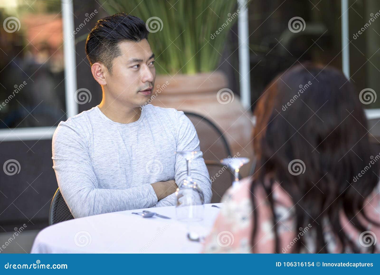 Online dating for asian men download