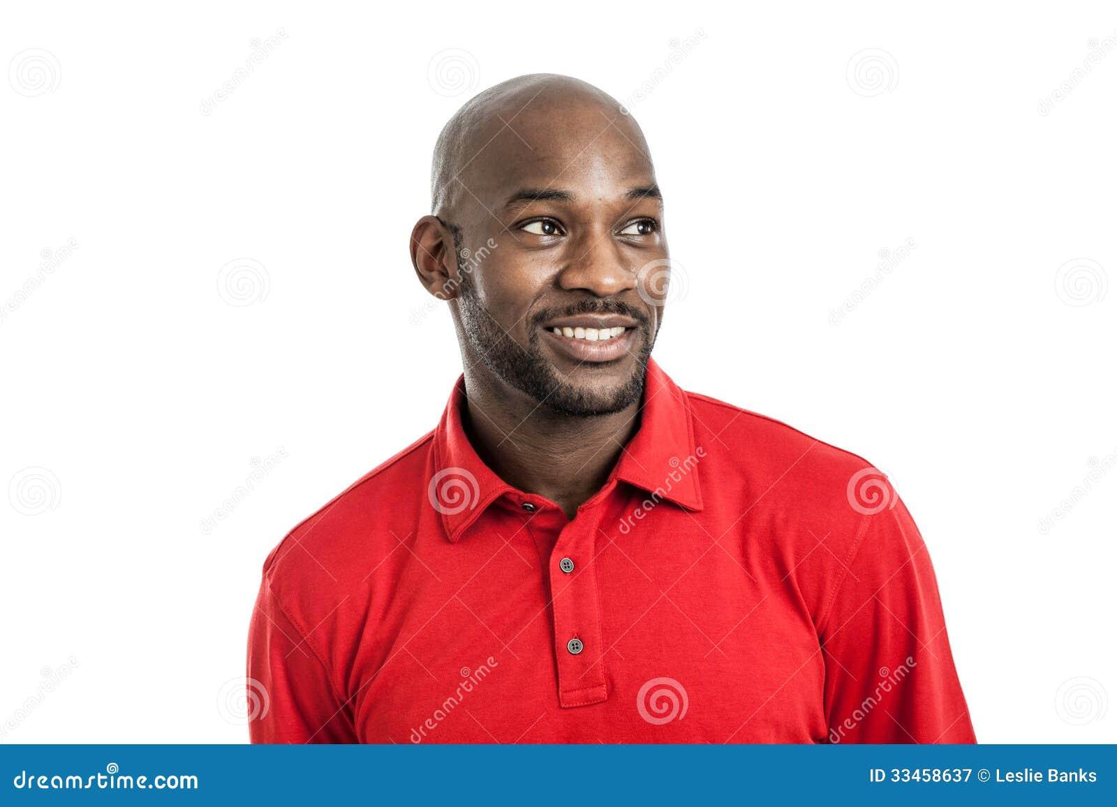 Black man pics free