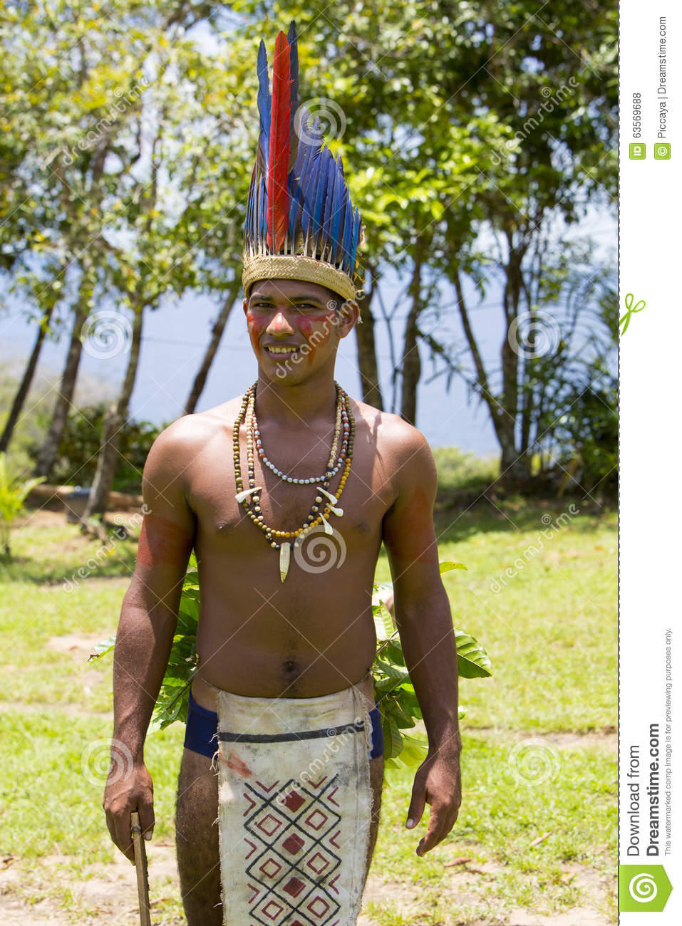 amazonia hindu single men Amazon / engedx couldn't  on a serious note, i don't mind dating american  women i even went on  @op not generalizing but there are indian men and  women who wouldn't marry against their parents wish if you want.