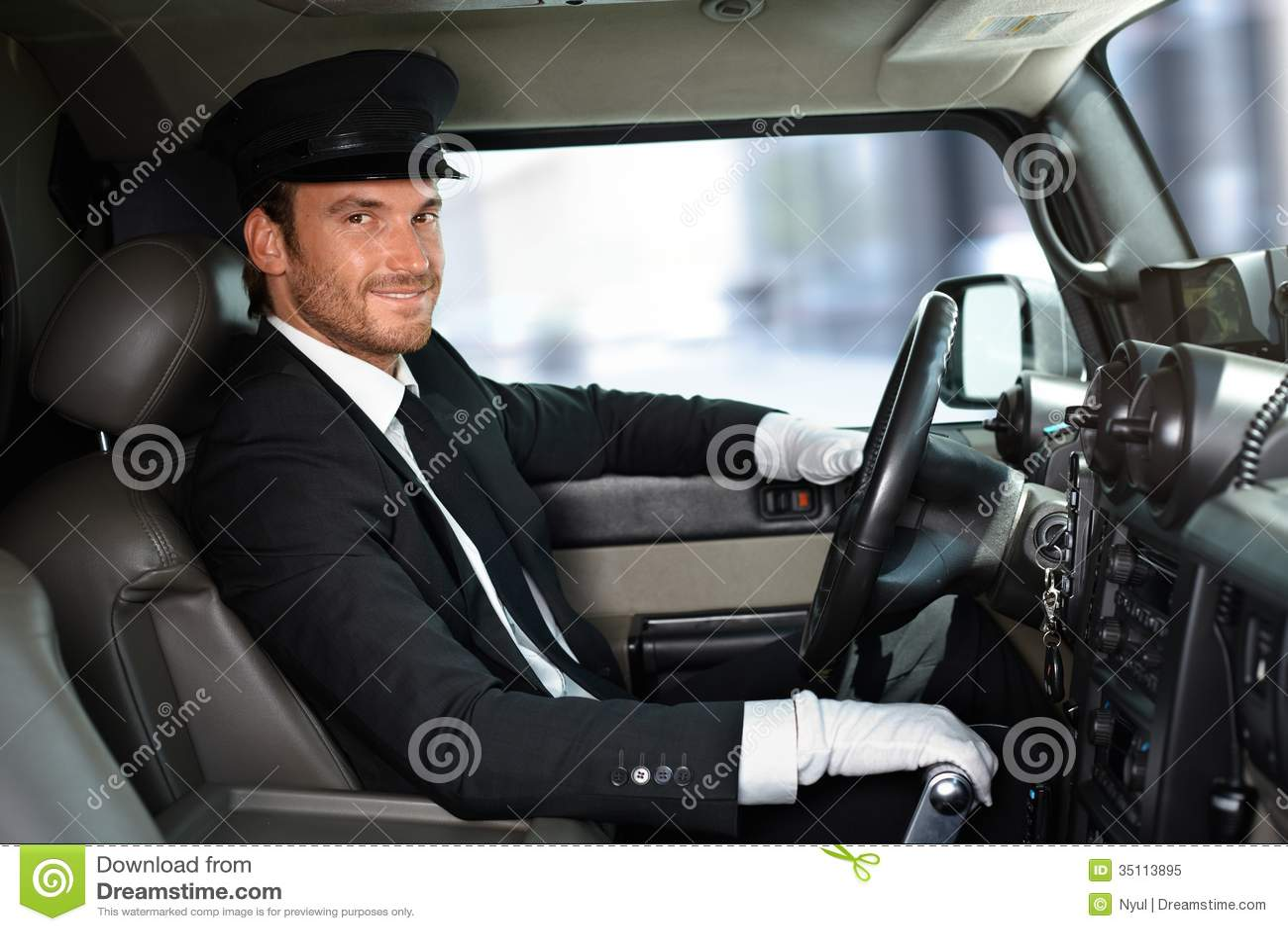 Car driver sex porn