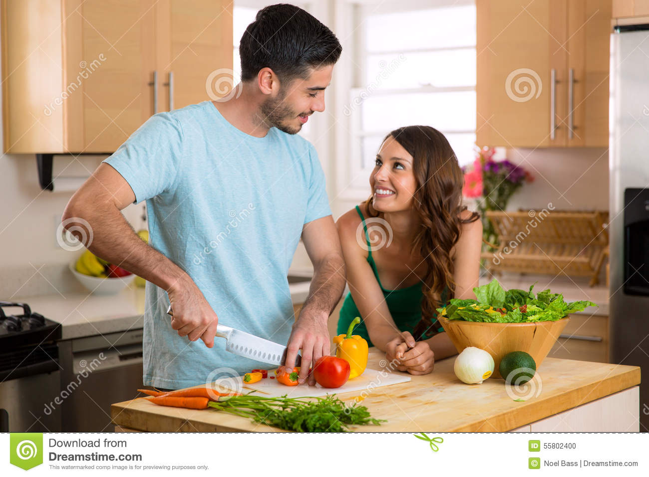 salad lovers dating This is hilarious if you thought they had thought of everything when it came to online dating sites - think again here is one more that just may perk your veggie foodie interests (and tummy) if you are single and looking for love - or your salad soul mate single, and ready to munch.