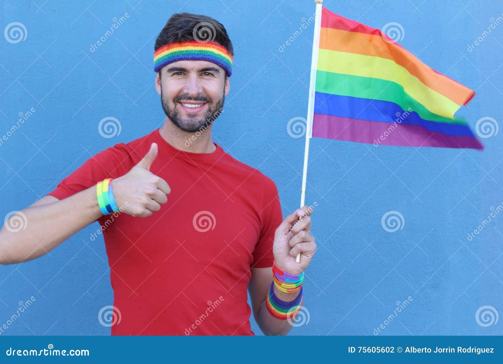 Gay boys thumbs photos