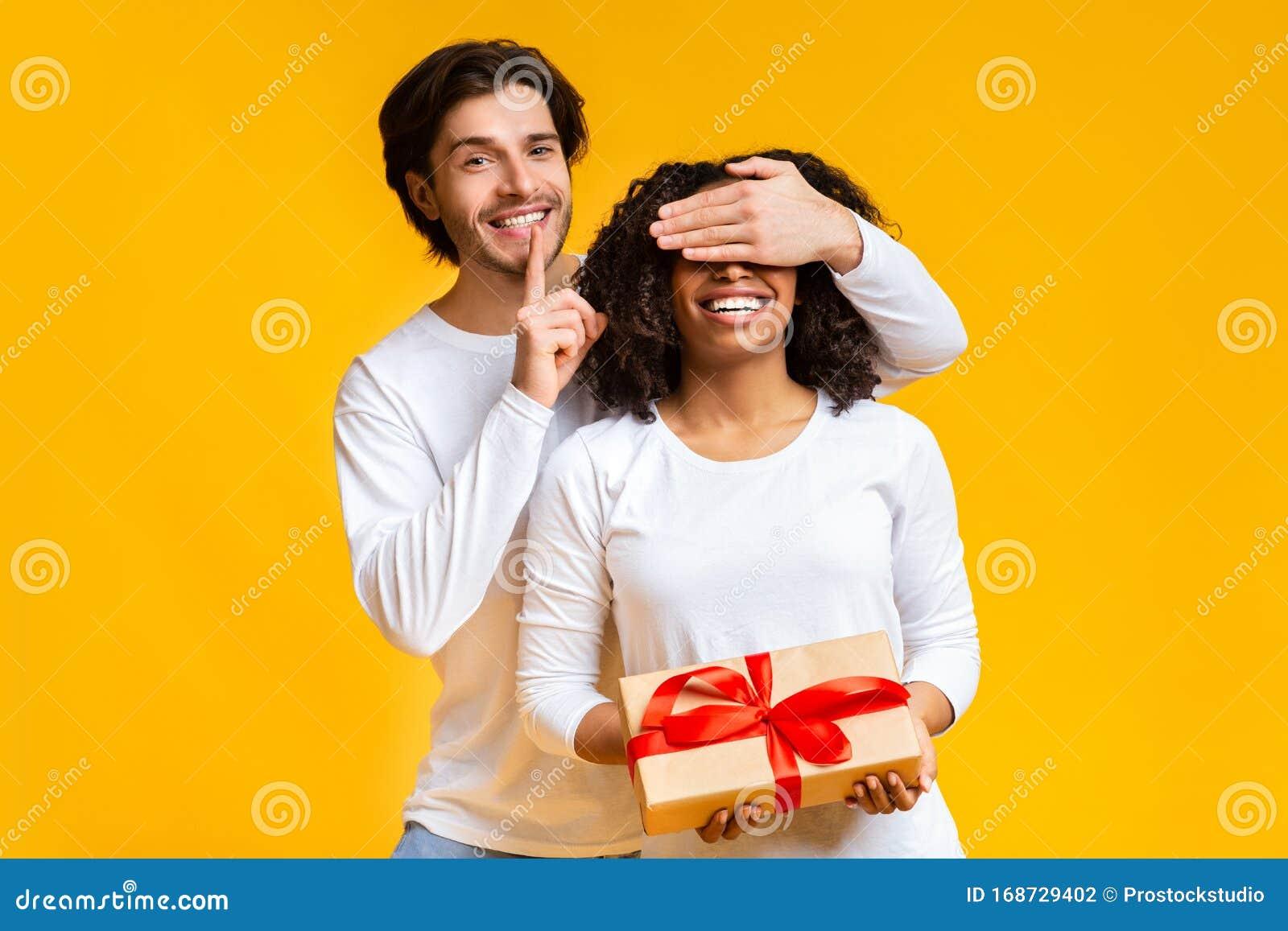 Qq international dating site