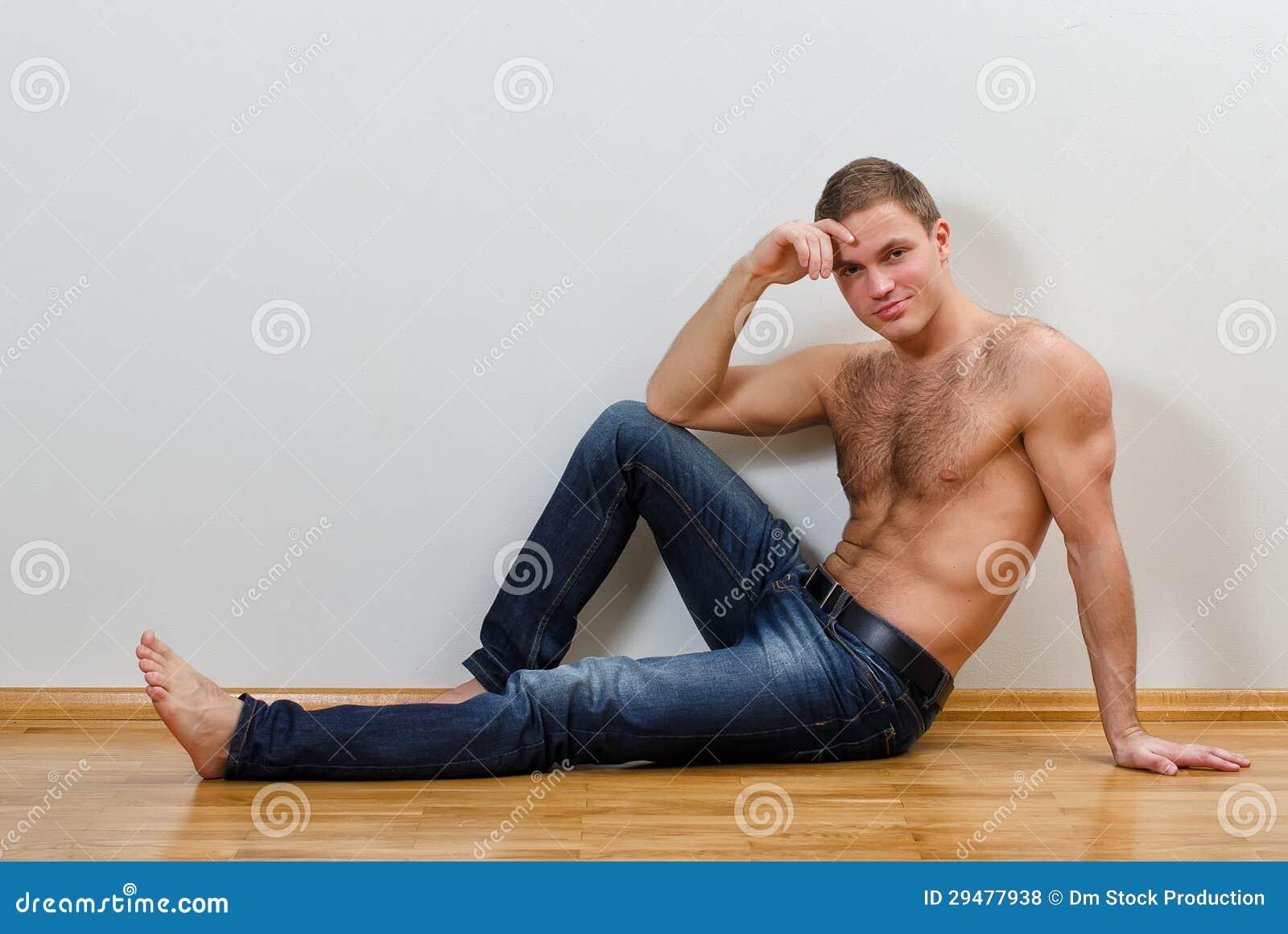 posmotret-erotiku-onlayn-bez-dostupov