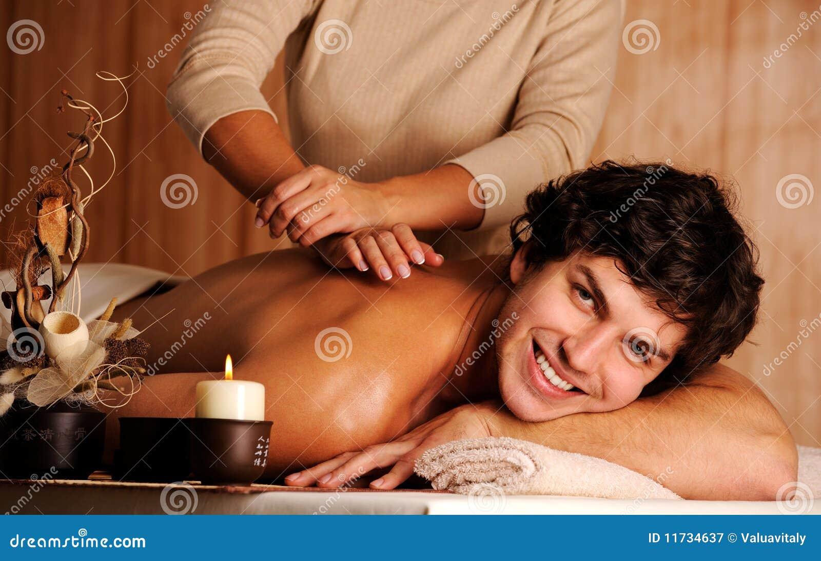 Развлечения взрослых массаж 22 фотография