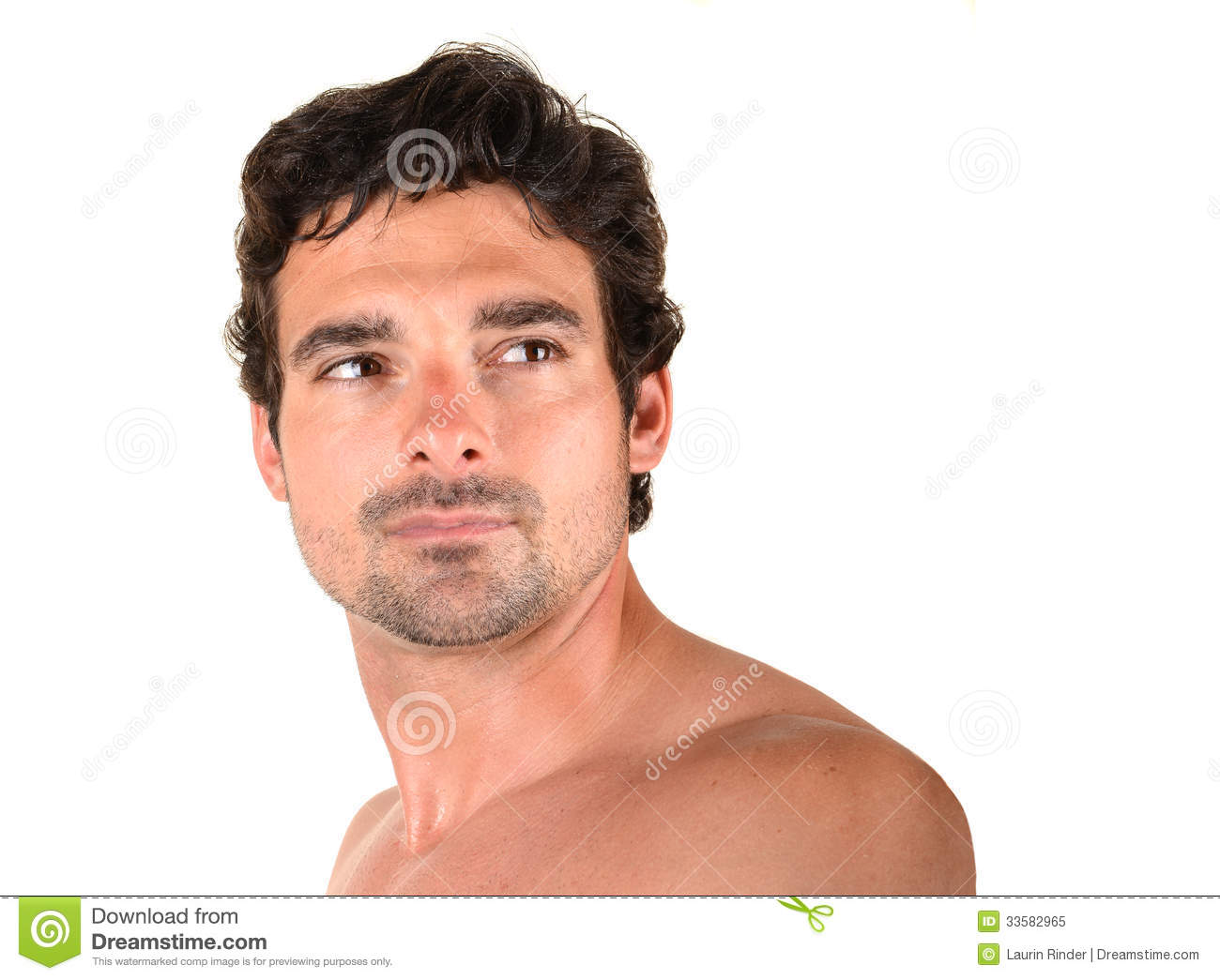Handsome Italian Man Royalty Free Stock Photo - Image 33582965-7970