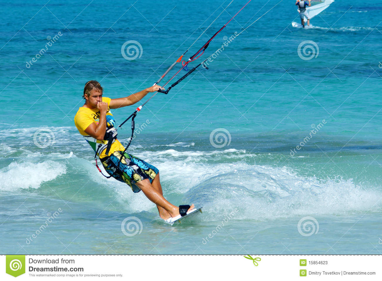 kite surfing descriptive essay about kitesurfing Essay about power kite and kite under-inflated kite kiteboarding is a hazardous sport essay about power kite and kite under-inflated kite.