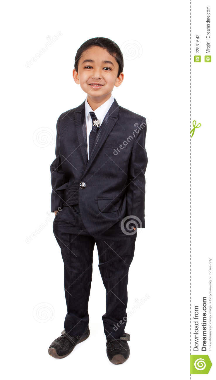 Little boys suits that we have at MensUSA are all cute and fashionable. It is a treat to watch little men walking around in their special suits along with their dad. It is a treat to watch little men walking around in their special suits along with their dad.