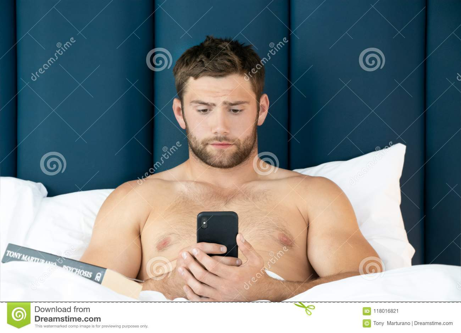 Porn hot girls free masturbating sexy nasty
