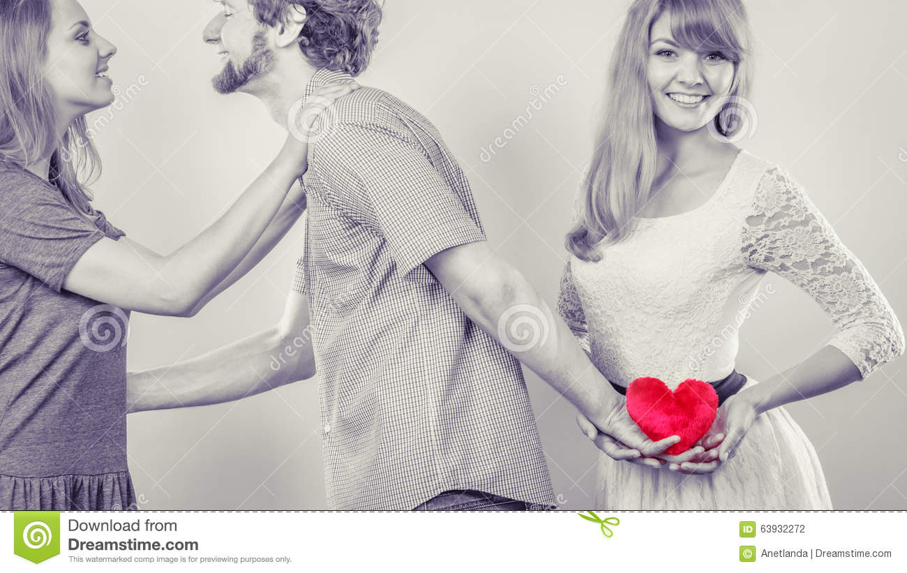 flirting vs cheating infidelity pictures free photos download