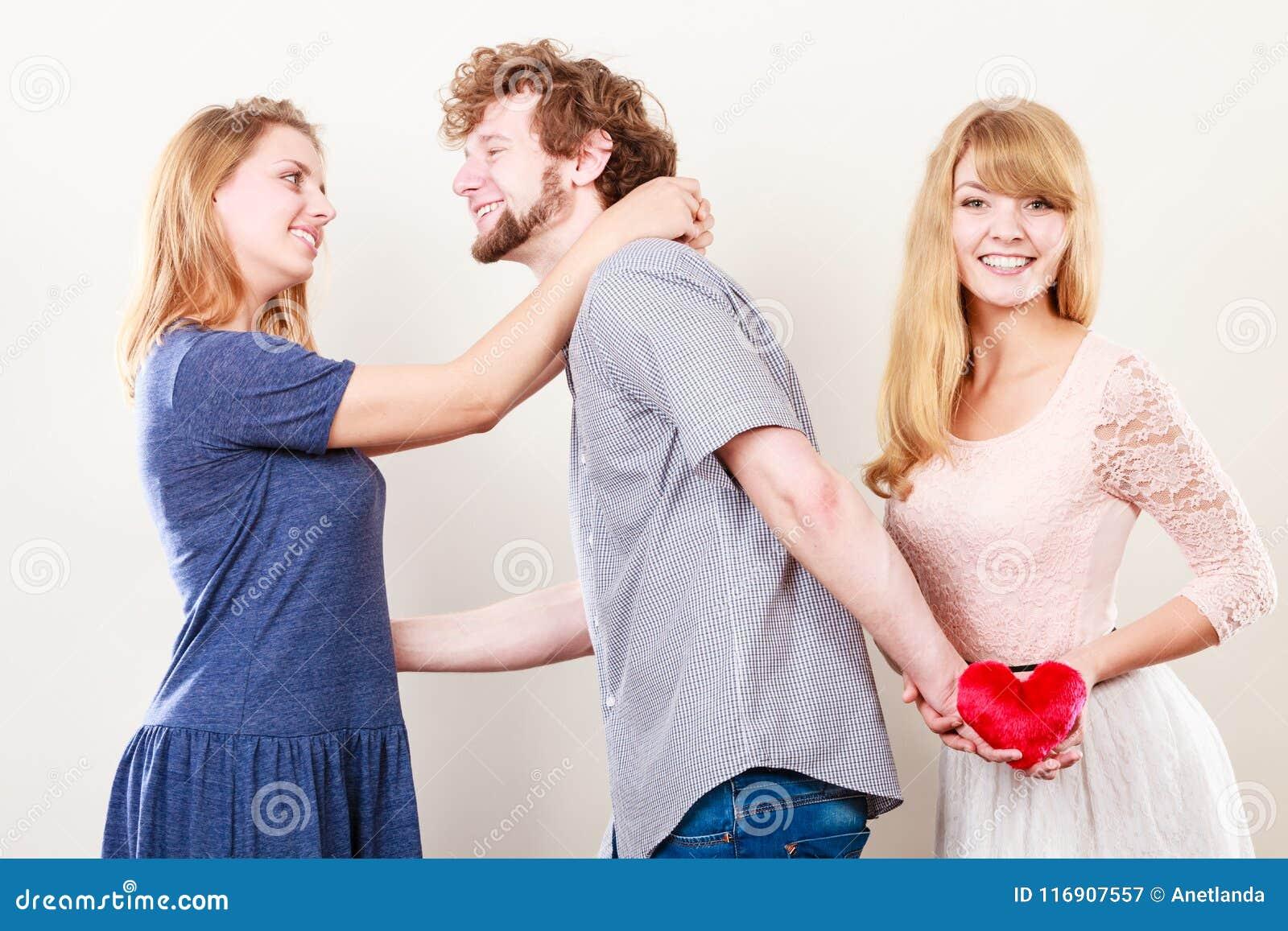 flirting vs cheating infidelity images pictures women like