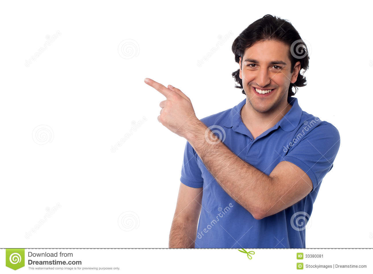 handsome man pointing at something stock image image sailing clip art images sailing clipart women