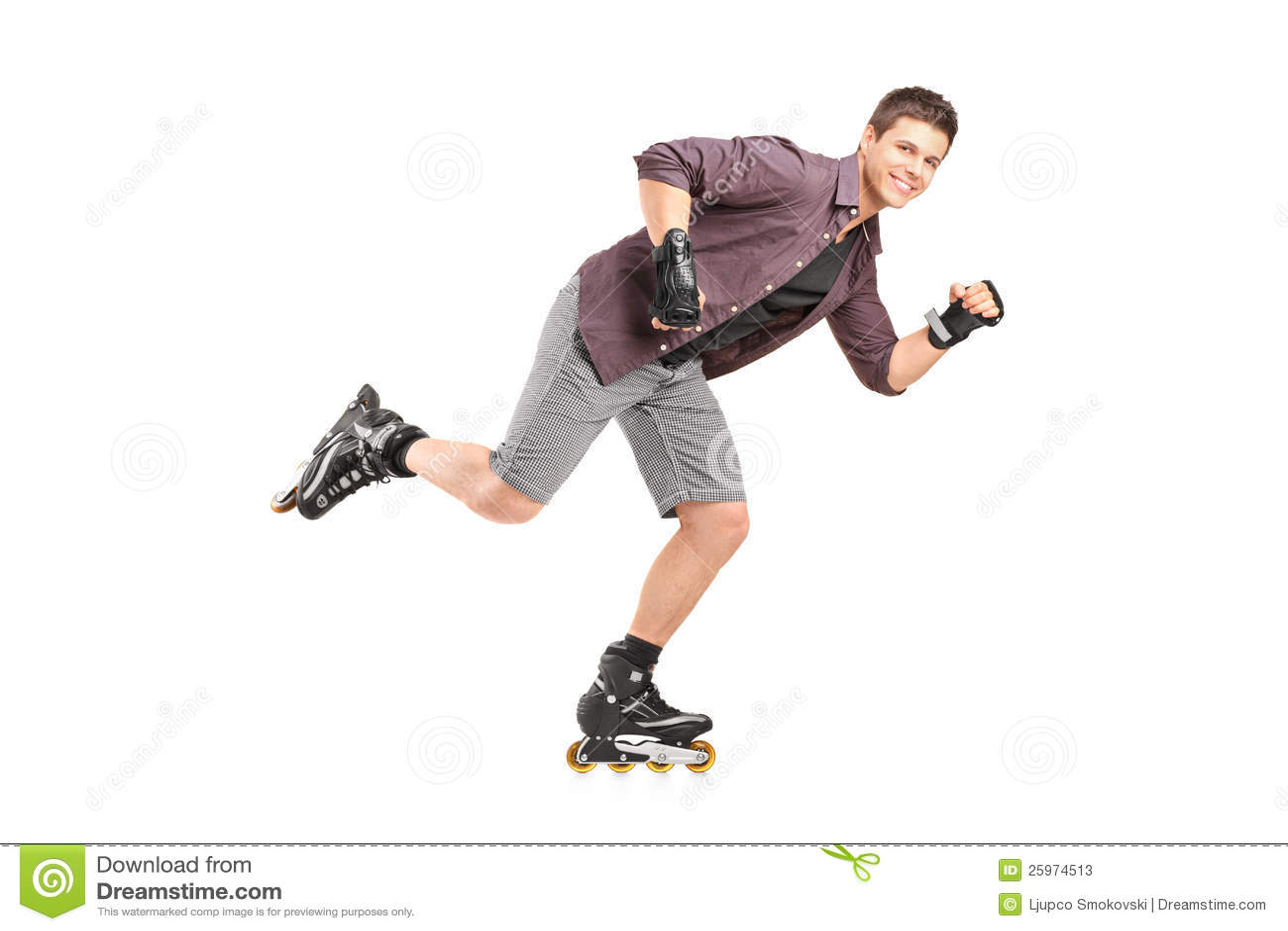 handsome-man-roller-skating-25974513.jpg