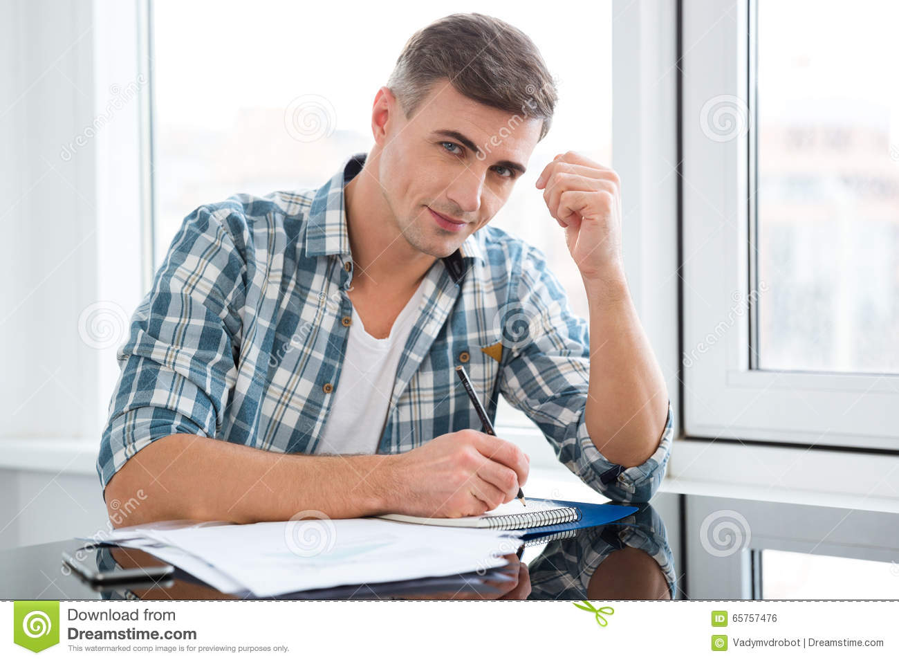 man thinking essay Man who mistook his wife for a hat essay writing service, custom man who mistook his wife for a hat papers, term papers, free man who mistook his wife for a hat samples, research papers, help.