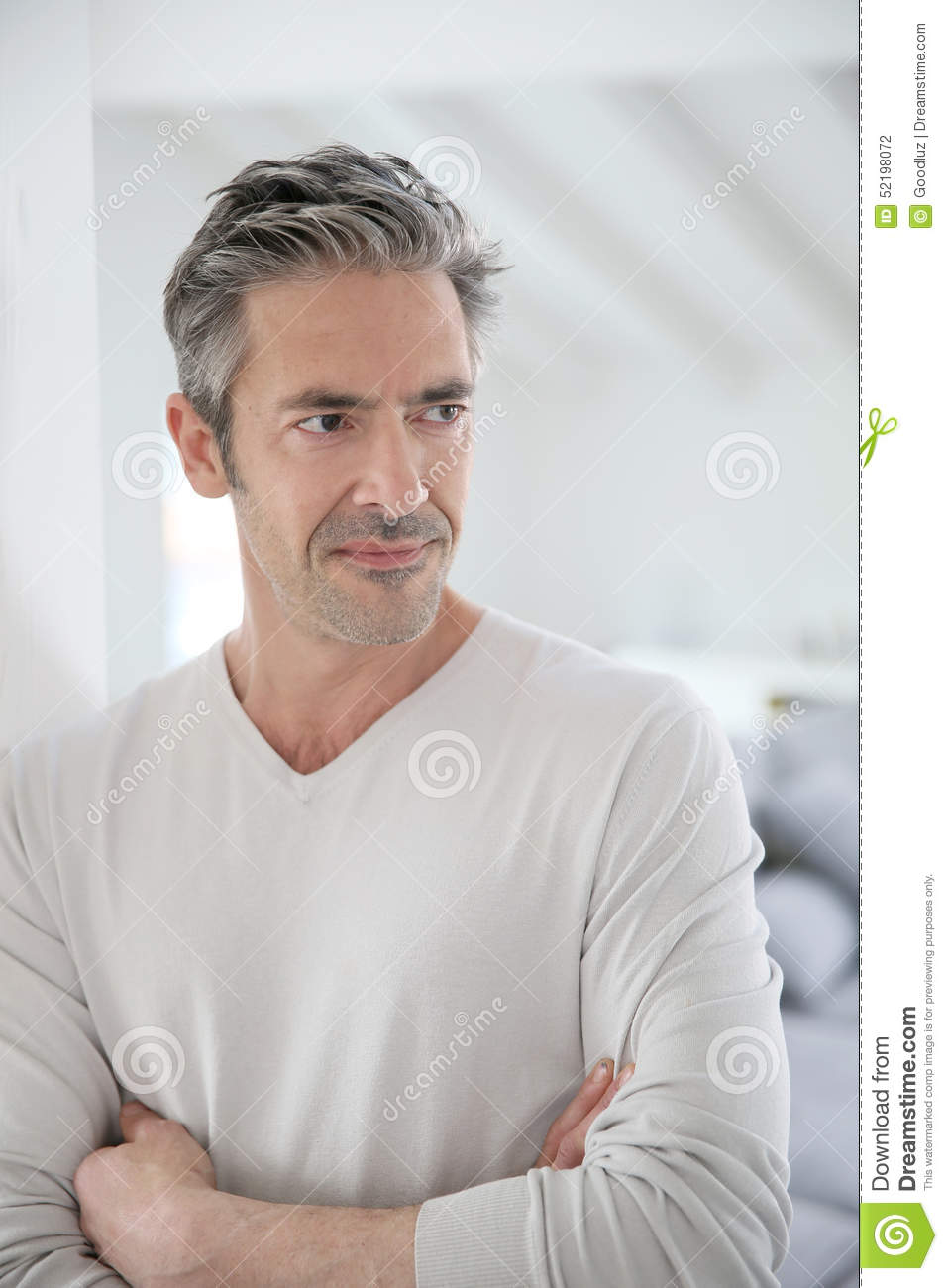 Middle-aged man looking for man younger 50 for sex