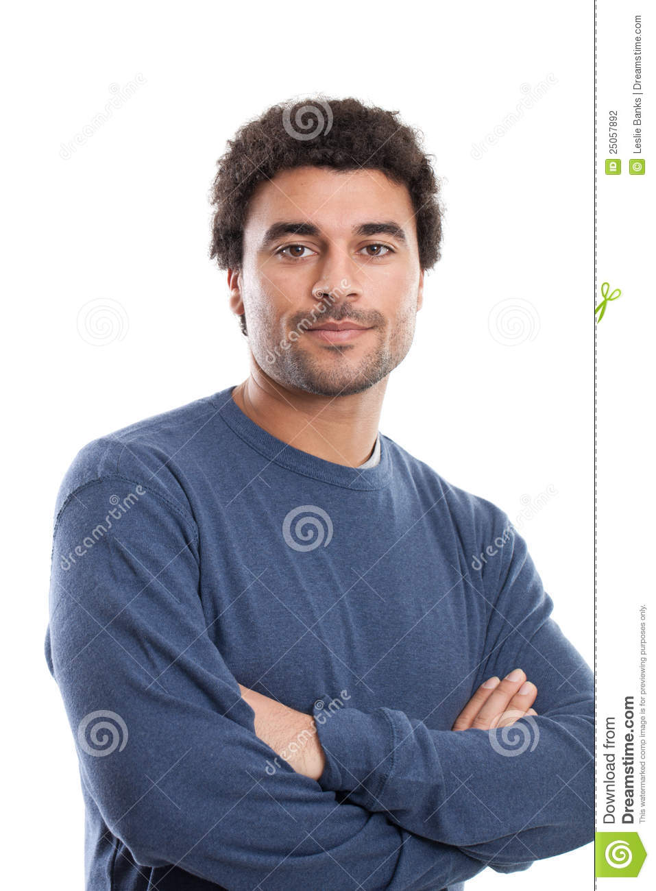 middle eastern single men in guy Really good looking 30 year old middle eastern/arab guy here 5'11 favorite this post good looking middle eastern/arab looking 5'11 (180cm) status: single.