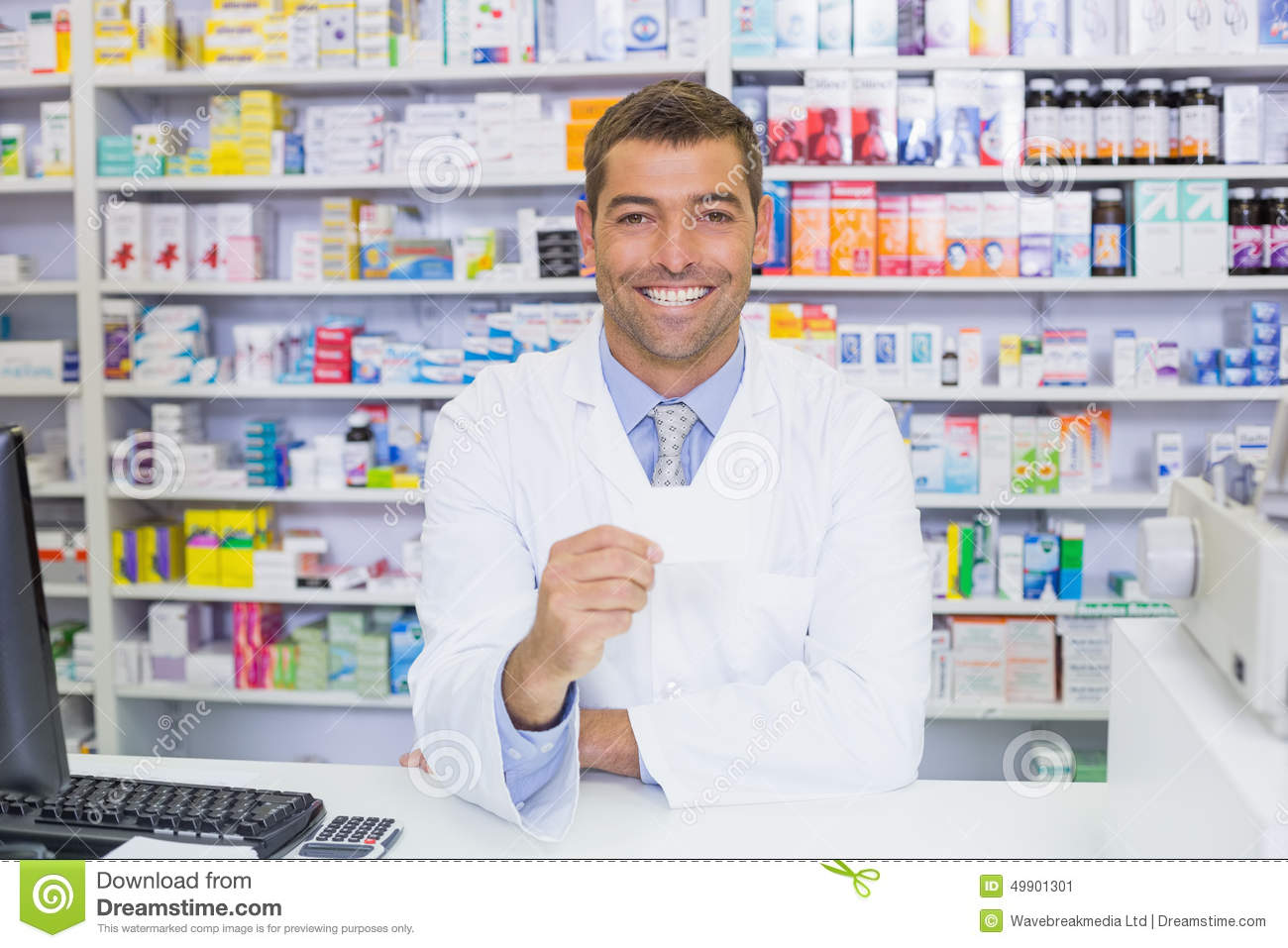 Pharmacy read this paper