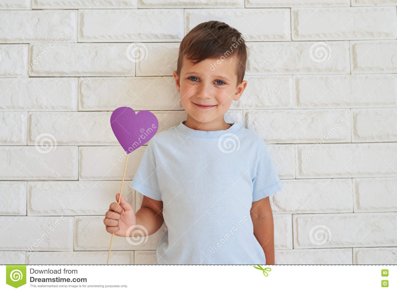 handsome small boy stock photos royalty free pictures